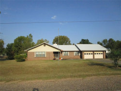Photo of 116 Harrison Drive, Daleville, AL 36322 (MLS # 459066)