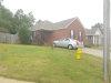 Photo of 5 Ridgeview Drive, Millbrook, AL 36054 (MLS # 459079)