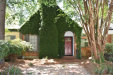 Photo of 2972 Old Farm Road, Montgomery, AL 36111 (MLS # 459084)