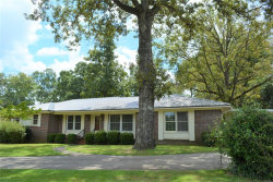 Photo of 102 N VALLEY HILL Drive, Enterprise, AL 36330 (MLS # 459097)