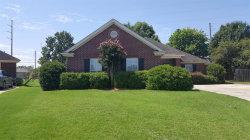 Photo of 9536 Greythorne Way, Montgomery, AL 36117 (MLS # 459123)