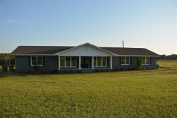 Photo of 3200 Porter Lunsford Road, Enterprise, AL 36330 (MLS # 459129)