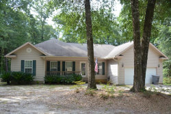 Photo of 236 Hickory Tree Lane, Daleville, AL 36322 (MLS # 459152)