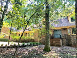 Photo of 206 Laurel Breeze Drive, Enterprise, AL 36330 (MLS # 459208)