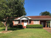 Photo of 109 Kate Street, Enterprise, AL 36330 (MLS # 459233)