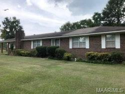 Photo of 2361 S Edgewood Road, Millbrook, AL 36054 (MLS # 459277)