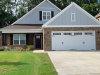 Photo of 8640 Ryan Ridge Loop, Montgomery, AL 36117 (MLS # 459330)