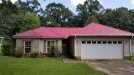 Photo of 605 Antler Drive, Enterprise, AL 36330 (MLS # 459334)