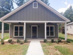 Photo of 3541 Goree Drive, Millbrook, AL 36054 (MLS # 459350)