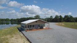 Photo of 2553 Caroline Drive, Millbrook, AL 36054 (MLS # 459354)