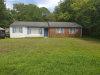 Photo of 3445 Le Bron Road, Montgomery, AL 36111 (MLS # 459376)