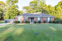 Photo of 72 Meadow Oaks Court, Millbrook, AL 36054 (MLS # 460592)