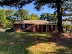Photo of 3725 Henderson Place, Millbrook, AL 36054 (MLS # 460594)