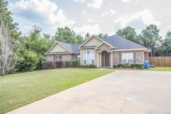 Photo of 1205 Conestoga Wagon Trail, Prattville, AL 36067 (MLS # 460705)