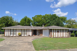 Photo of 5713 Carriage Hills Drive, Montgomery, AL 36116 (MLS # 460709)