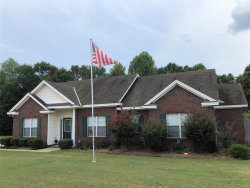 Photo of 1736 Edinburgh Street, Prattville, AL 36066 (MLS # 460723)