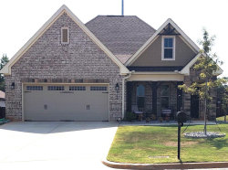 Photo of 910 Delaney Drive, Prattville, AL 36066 (MLS # 460813)