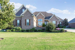 Photo of 1210 Caliber Crossing, Prattville, AL 36067 (MLS # 460848)