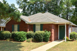 Photo of 62 Meadow Oaks Place, Millbrook, AL 36054 (MLS # 460868)