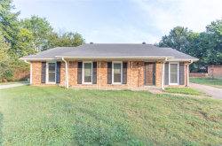 Photo of 114 Ivey Court, Prattville, AL 36066 (MLS # 460882)