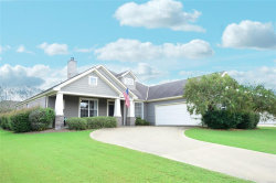 Photo of 9201 Whispine Court, Montgomery, AL 36117 (MLS # 460901)