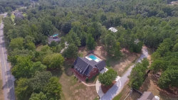 Photo of 903 RED EAGLE Road, Prattville, AL 36067 (MLS # 460945)