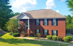 Photo of 107 WINCHESTER Court, Prattville, AL 36067 (MLS # 461003)