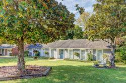 Photo of 2332 Winchester Road, Montgomery, AL 36106 (MLS # 461021)