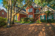 Photo of 584 Forest Trail, Montgomery, AL 36117 (MLS # 461034)