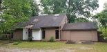 Photo of 4030 Wares Ferry Road, Montgomery, AL 36109 (MLS # 461036)