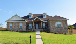Photo of 1216 Caliber Crossing, Prattville, AL 36067 (MLS # 461038)