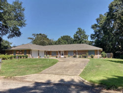 Photo of 205 Kay Street, Prattville, AL 36066 (MLS # 461045)