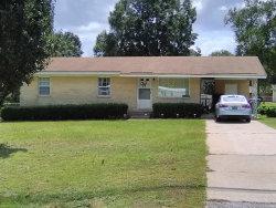 Photo of 1570 Highway 134 E ., Daleville, AL 36322 (MLS # 461047)
