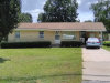 Photo of 1570 Highway 134 E ., Daleville, AL 36322 (MLS # 461047)