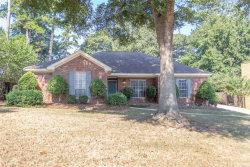 Photo of 555 Pinetree Lane, Montgomery, AL 36109 (MLS # 461056)