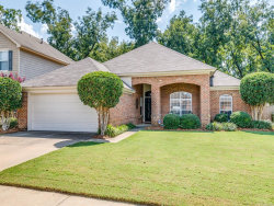 Photo of 10612 HARCOURT Trace, Montgomery, AL 36117 (MLS # 461087)