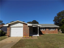 Photo of 115 BETH MANOR Drive, Prattville, AL 36066 (MLS # 461089)