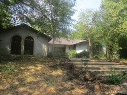 Photo of 625 County Road 47 ., Prattville, AL 36067 (MLS # 461106)