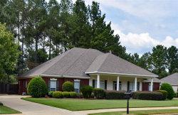 Photo of 579 Mckeithen Place, Millbrook, AL 36054 (MLS # 461144)