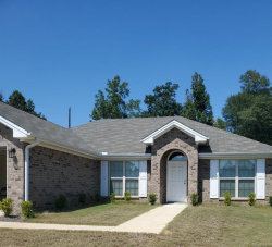 Photo of 80 Starlite Lane, Millbrook, AL 36025 (MLS # 461296)