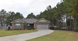 Photo of 54 County Road 689 ., Chancellor, AL 36316 (MLS # 462549)