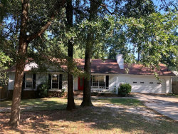 Photo of 130 Blackhawk Drive, Daleville, AL 36322 (MLS # 462651)