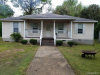 Photo of 175 Lucky Town Road, Elmore, AL 36025 (MLS # 462675)
