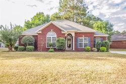 Photo of 365 Homewood Drive, Millbrook, AL 36054 (MLS # 462880)