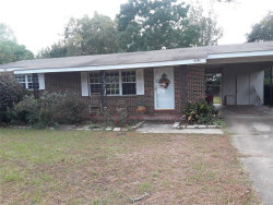 Photo of 608 E Mckinnon Street, New Brockton, AL 36351 (MLS # 463056)