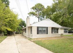 Photo of 527 BRIARCLIFF Road, Montgomery, AL 36111 (MLS # 463160)