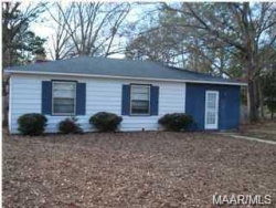 Photo of 3449 DUNDALE Road, Montgomery, AL 36109 (MLS # 463166)