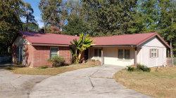 Photo of 17 Andrews Drive, Daleville, AL 36322 (MLS # 463203)