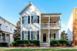 Photo of 33 AVENUE OF THE WATERS ., Pike Road, AL 36064 (MLS # 463216)