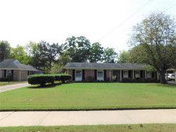 Photo of 3134 PARTRIDGE Drive, Montgomery, AL 36111 (MLS # 463241)